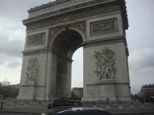 Paris tour-e-42-300x225